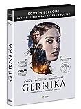 Gernika (Combo) [Blu-ray]