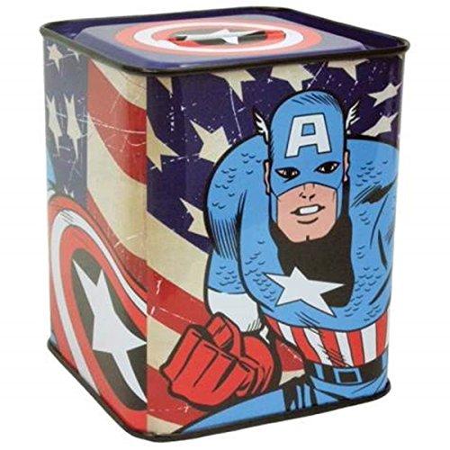 salvadanaio-marvel-captain-america-in-metallo-regali-giocattoli-22948
