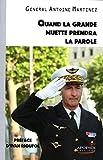 Antoine Martinez