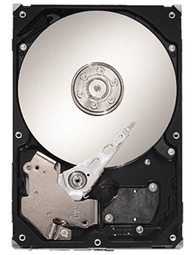 32 Mb Cache Desktop (Seagate Barracuda LP 1 TB 8,9 cm (3,5 Zoll) interne Festplatte HDD S-ATA 300 Mbit/s 5900rpm 32MB Cache)