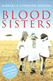 Blood Sisters (Langani Trilogy Book 1)