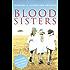 Blood Sisters (Langani Trilogy Book 1)