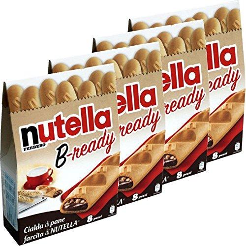 nutella-bready-8-piezas-1528g-paquete-de-4