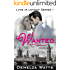 Wanted: New Adult Romance (Love in London Series Book 1)