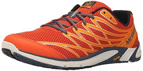 merrell-bare-access-4-men-trail-running-shoes-orange-merrell-orange-14-uk-50-eu