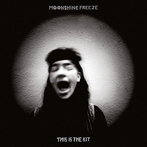 moonshine-freeze