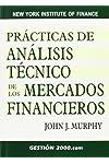 https://libros.plus/practicas-de-analisis-tecnico-de-los-mercados-financieros/