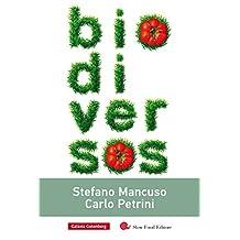 Biodiversos (Rústica)