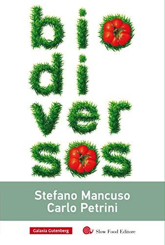 Biodiversos (Rústica) par Stefano Mancuso