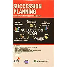 Succession Planning: Family Wealth Succession Agenda