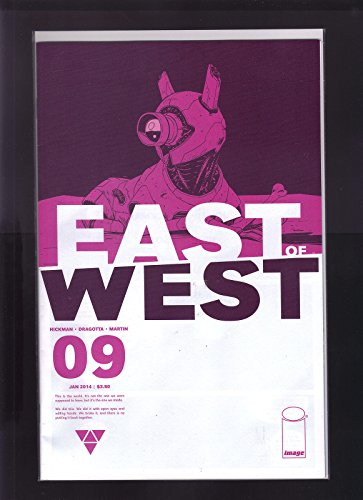 image-east-of-west-9-1st-print-direct-edition