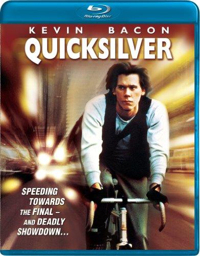 quicksilver-edizione-francia