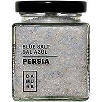 Sal Azul de Persia – 200g