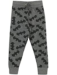 Batman - Pantalon de Jogging - Batman - Garçon