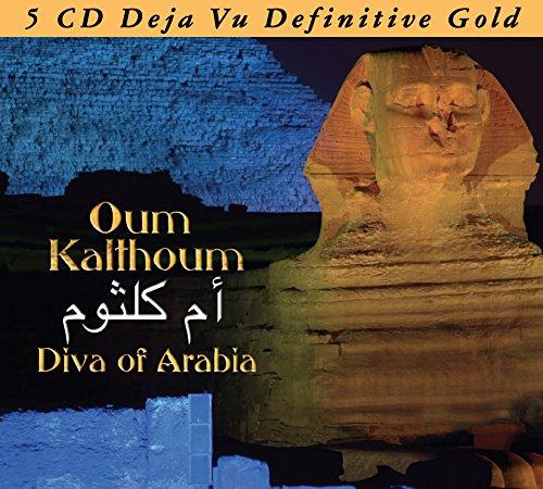 diva-of-arabia