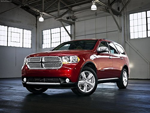 dodge-durango-customized-32x24-inch-silk-print-poster-affiche-de-la-soie-wallpaper-great-gift