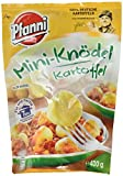 Pfanni Mini-Knödel Kartoffel  ca. 20 Knödel, (7x400g)
