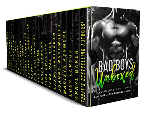 bad-boys-unboxed-a-collection-of-full-length-contemporary-romance-novels