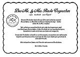 Mr. & Mrs. Panda Schlüsselanhänger Bester Trinkbruder der Welt - Trinkbruder, Trinkkumpel, Kumpel, Saufkumpane, Kumpane, Trinken, Party, Kleinigkeit, Geschenk, Geschenk Geschenkidee Danke Dankeschön Anhänger Bedanken Geburtstag Weihnachten Jubiläum Schenken Liebe Danke Liebesgeschenk -