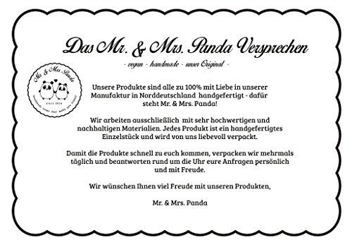 Mr. & Mrs. Panda Schlüsselanhänger Stadt Bannetze Classic Gravur - Gravur,Graviert Schlüsselanhänger, Anhänger, Geschenk, Fan, Fanartikel, Souvenir, Andenken, Fanclub, Stadt, Mitbringsel - 2