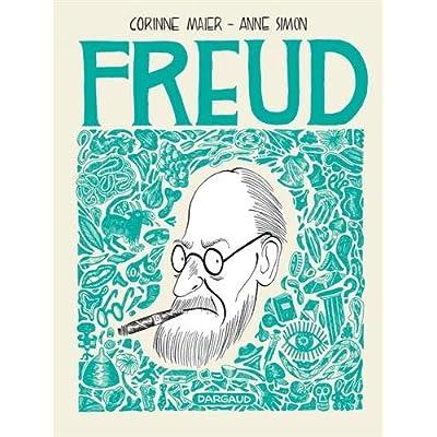 Freud - tome 0 - Freud