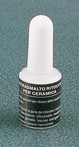 pl-smalto-ritocco-ceramica-champagne-confezione-da-6pz