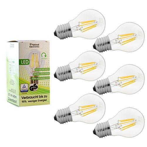 6x-national-electronicsr-e27-dimmable-e27-6w-660-lumens-led-lampe-ac-230v-270-lampe-blanc-chaud