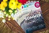 New York im Sommer: die besten Spots, Touren, Events und Attraktionen für den Sommer 2019