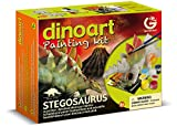 Geoworld - CL 300K - Figurine - Dinoart Painting Kit ...