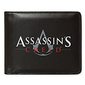 Assassin's Creed – Logo Portemonnaie