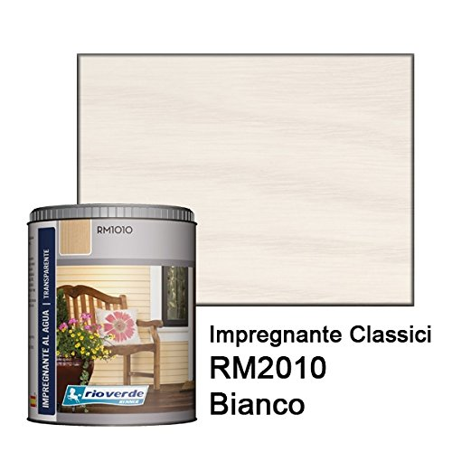 classic-water-impregnant-renner-750-ml-white