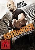 The Stranger kostenlos online stream