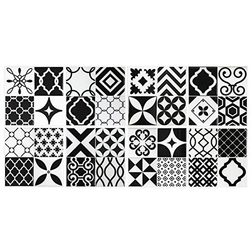 smart-tiles-vintage-3d-gel-otm-adhesivo-para-baldosas