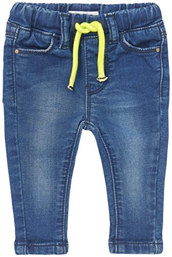 Noppies Baby and Kids Boys Jeans Madison