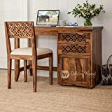 Natural Chair - Best Reviews Guide