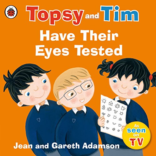 topsy-and-tim-have-their-eyes-tested