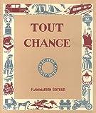 vignette de 'Tout change (Georges Tcherkessof)'
