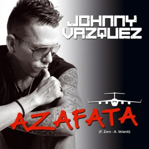 Azafata (Extended Version)