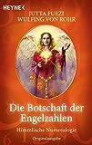 Image de Die Botschaft der Engelzahlen: Himmlische Numerologie