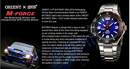 orient-mod-m-force-profesional-diver-200-m-automatic-power-reserve-46mm-subaru-sti-limited-edition-n