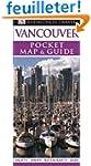 DK Eyewitness Pocket Map and Guide: V...