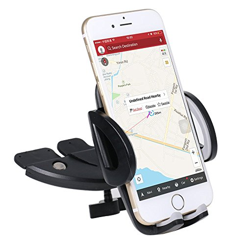 support-voiture-universel-360-support-voiture-telephone-portable-fente-pour-cd-support-de-berceau-po