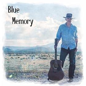 Blue Memory