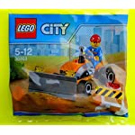 Lego-City-30353-Polybag