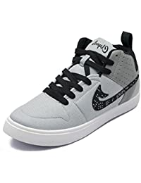 598e866a291 Grey Men s Running Shoes  Buy Grey Men s Running Shoes online at ...