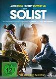 Der Solist kostenlos online stream