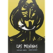Las Meninas (Sillón Orejero)