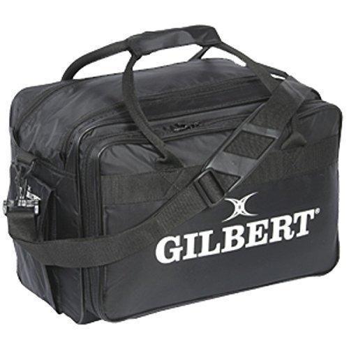 Gilbert Rugby Club joueurs Holdalls Physio sacs de soutien de sac Gilbert