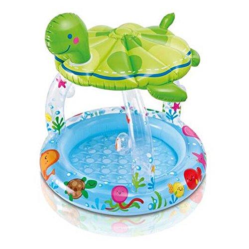 skc-schildkroten-baby-schatten-pool-aufblasbaren-schwimmbad-runde-spielen-pool-verdickung-baby-bad-s