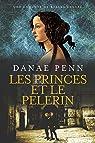Les Princes et le Pèlerin par Penn